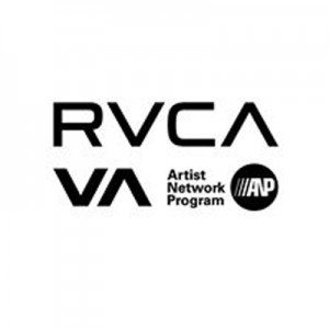 logo_RVCA
