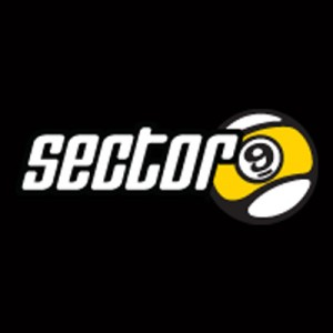 logo_SECTOR9