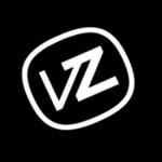 logo_VONZIPPER