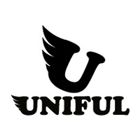 uniful_logo