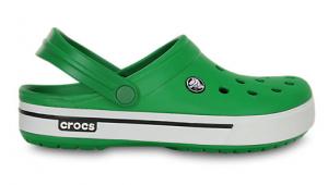crocs 定番