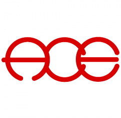 ace truck logo
