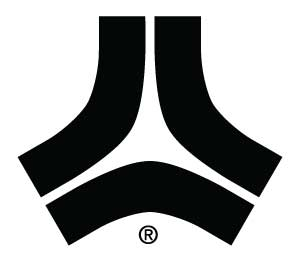 destructo truck logo