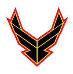 force truck logo