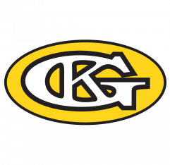 grind king logo