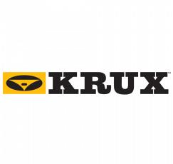 krux truck logo