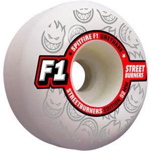 spitfire-wheel-F1