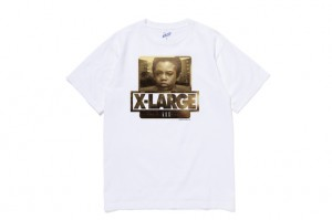 xlarge-time1