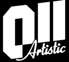 011 artistic