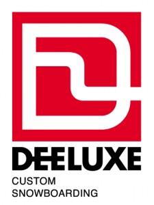 1294930228_deeluxe_logo