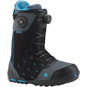 Burton-Concord-Boa-2015-Snowboard-Boots-Black-Blue
