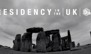 Residency in the UK
