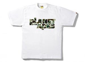 bape-planet1