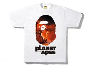 bape-planet2