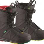 boa boot2