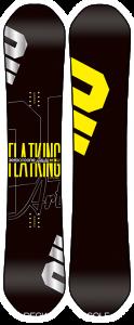 flatking_1461