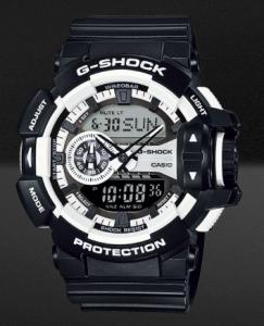 g-shock-w