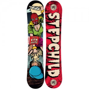 kam-knife-snowboard