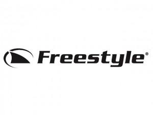 logo-freestyle