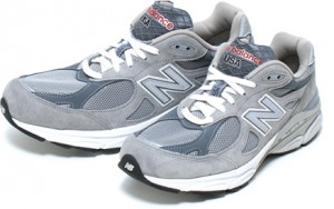 newballance-990