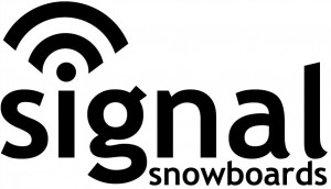 signal-snowboards