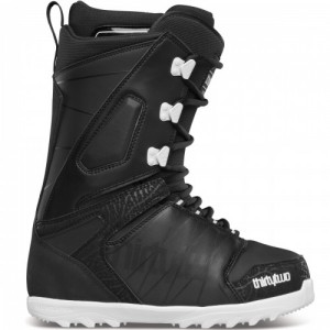 thirtytwo-lashed-snowboard-boots-2015-black-white_10.jpg.pagespeed.ce.dlAWzvyEJJ
