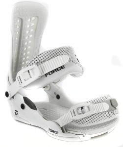union-force-snowboard-bindings-matte-white-reverse