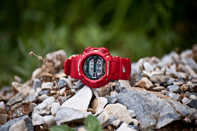 watch-top
