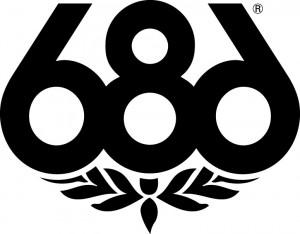 686_logo