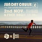 SunDayCruise_Flyer