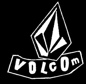 Volcom-logo