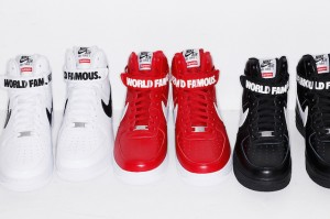 airforce-s1