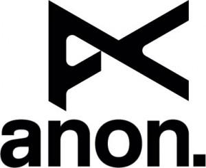 anonLogo