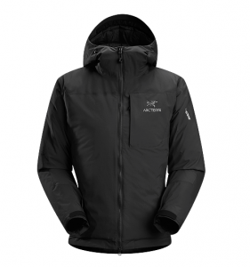 arcteryx-mp