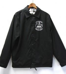 coach-jacket-ex