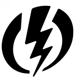 electric-logo