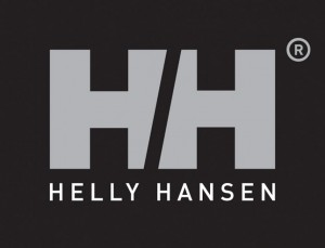 HH_block_black_white_HellyHansen