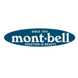 logo-montbell
