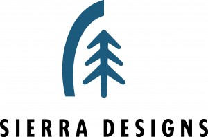 logo-sierra-designs