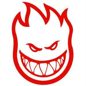 logo-spitfire