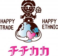 logo-titikaka