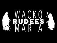 logo-wacko-maria