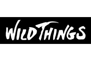 logo-wildthings