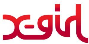 logo-xgirl