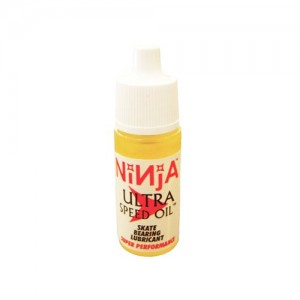 ninja oil 2