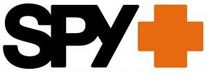 spy-optics-logo
