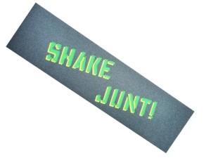 shake junt デッキテープ
