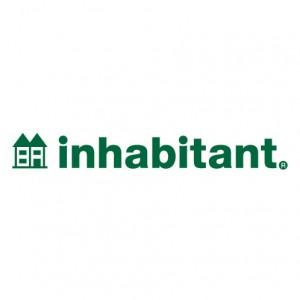 インハビ ロゴ