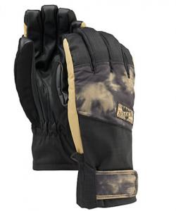 BURTON glove