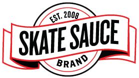 Skate-Sauce-Logo